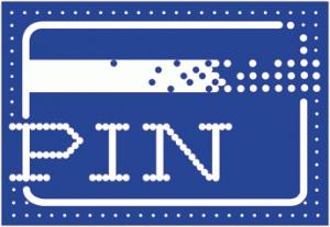 Betaal via pin